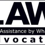 Join LAW Advocates for a Free CLE