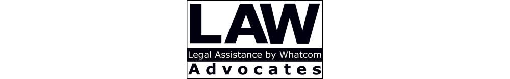LAW Advocates is Seeking a Volunteer for its DV Parenting Plan Clinic