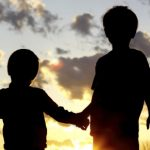 Family Law Meetings and Changes