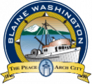 RFP from the City of Blaine for Public Defender Services