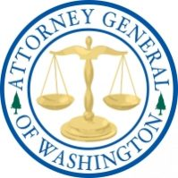 Local AG's Office is Moving – 1 Day Closure on June 28th
